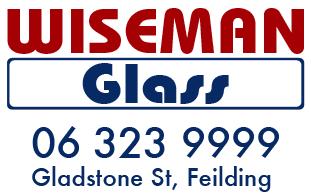 Wiseman Glass 06 323 9999